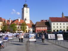 Sibiu life and style